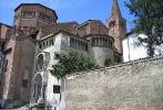 B1-DuomoPiacenza_Page_1_Image_0001