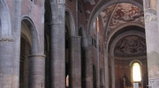 B1-DuomoPiacenza_Page_1_Image_0002