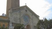 B1-DuomoPiacenza_Page_1_Image_0003