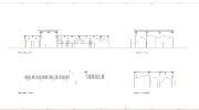 Microsoft Word - B10-Villa Cappello.doc