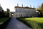 B11-Villa FoscariniRossi_Page_1_Image_0001