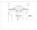 Microsoft Word - B12-Villa Toffetti.doc