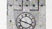 B16-B24-Campanili_Page_1_Image_0001