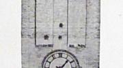 B16-B24-Campanili_Page_1_Image_0002
