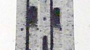 B16-B24-Campanili_Page_1_Image_0003