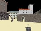 B18-Collaredo_Page_2_Image_0001