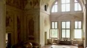 B29-Villa Foscari-Malcontenta_Page_3_Image_0001