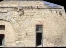 B30-Malta_Page_3_Image_0003
