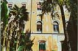 B32-San Procolo_Page_2_Image_0001