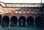 B32-San Procolo_Page_2_Image_0007