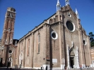 B6-BasilicaFrari_Page_1_Image_0001