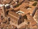 B6-BasilicaFrari_Page_1_Image_0002