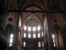 B6-BasilicaFrari_Page_3_Image_0001