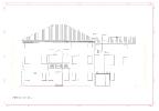 Microsoft Word - B9-Villa BalbiBettini.doc