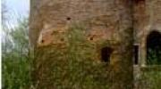 C10-CastelloCassinoScanasio_Page_2_Image_0002