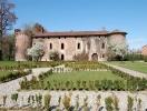 C10-CastelloCassinoScanasio_Page_2_Image_0004