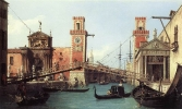 C11-Arsenale_Page_1_Image_0001