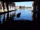 C11-Arsenale_Page_2_Image_0005