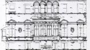 C15-Palazzo Marcello_Page_1_Image_0001