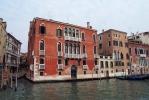 C15-Palazzo Marcello_Page_2_Image_0001