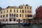 C15-Palazzo Marcello_Page_2_Image_0003