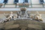 C17-Palazzo Balbi_Page_1_Image_0002