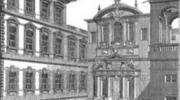 C17-Palazzo Balbi_Page_2_Image_0002