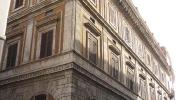 C19-PalazzoAlberini_Page_1_Image_0001