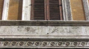 C19-PalazzoAlberini_Page_1_Image_0004