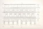 C19-PalazzoAlberini_Page_2_Image_0001