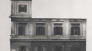 C19-PalazzoAlberini_Page_2_Image_0002