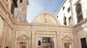C22-GiovanniEvangelista_Page_2_Image_0003