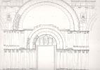 C23-Portale CentraleSan Marco_Page_2_Image_0001