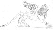 C30-LeoneSanMarco_Page_2_Image_0001