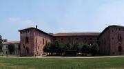 C5-Castello Vigevano_Page_1_Image_0001