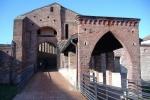 C5-Castello Vigevano_Page_2_Image_0003