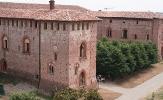 C5-Castello Vigevano_Page_2_Image_0005