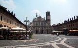 C5-Castello Vigevano_Page_3_Image_0001