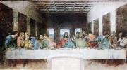 C6-CenacoloVinciano_Page_1_Image_0001