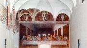 C6-CenacoloVinciano_Page_1_Image_0002