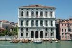 C8-Palazzo Corner_Page_1_Image_0001