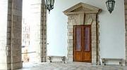 C8-Palazzo Corner_Page_3_Image_0004